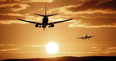 Fly, Flight, Fly mellem Tyrkiet og Danmark, Fly til Tyrkiet 2021, Indrejseregler for Tyrkiet, Tyrkiet indrejse regler 2021