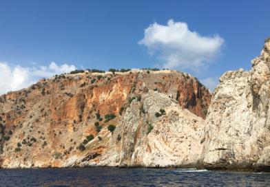 grotter i alanya, alanya fosfor grotte, dykning i Alanya, søgrotterne i Alanya, bådtur i Alanya, Alanya bådtur, sejltur alanya, Alanya fra søsiden, Alanya grotter,