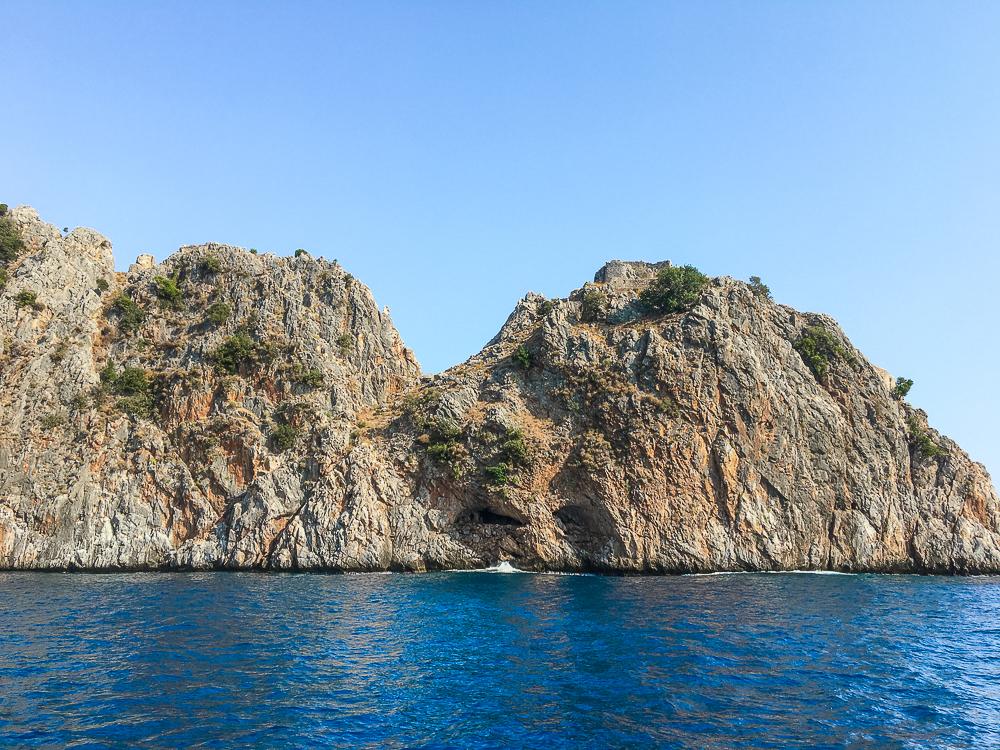 seværdigheder i alanya, alanya seværdigheder, bådtur i Alanya, bådtur alanya, alanya bådtur, kærlighedsgrotten Alanya, Alanya love cave, Alanya kærlighedsgrotten